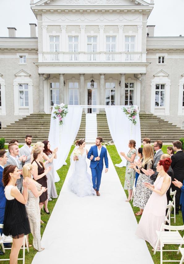 best-wedding-places-europe