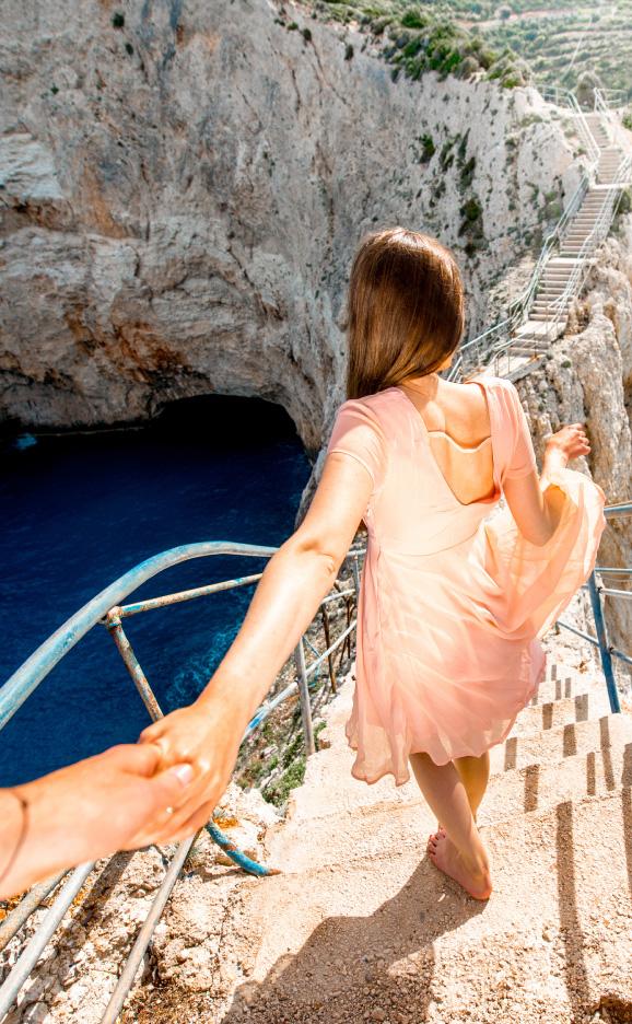 best-romantic-destinations-in-europe
