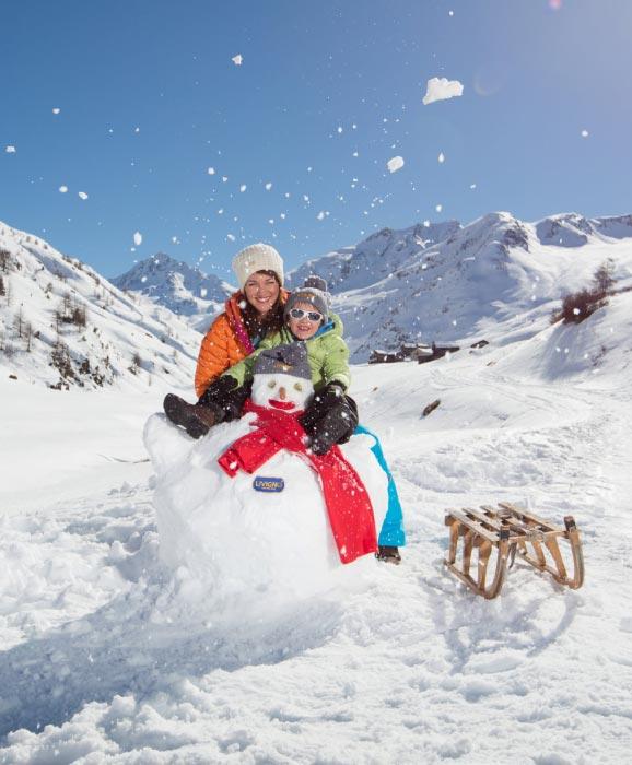 livigno-italy-best-ski-resorts-europe