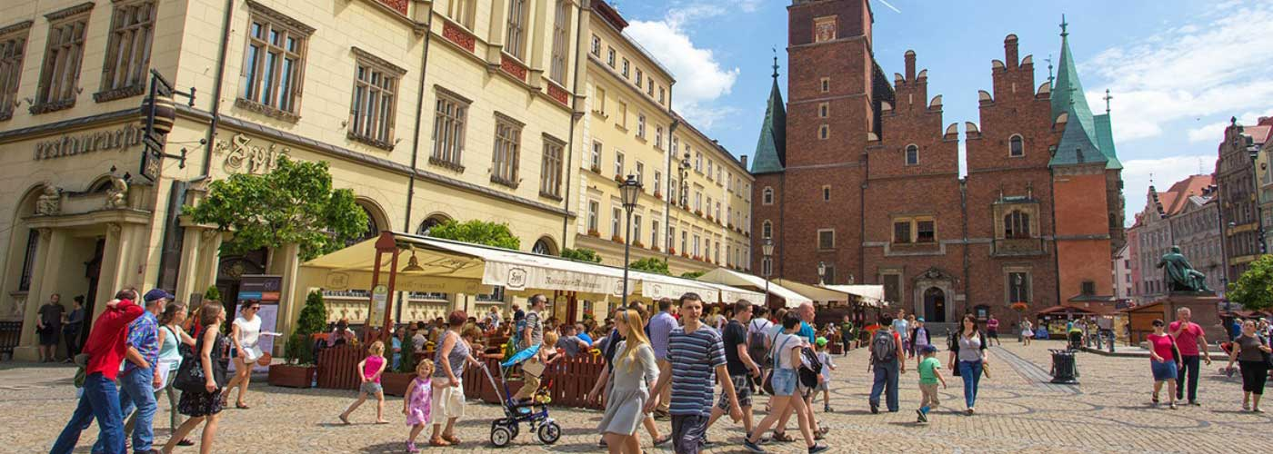 Top-things-to-do-wroclaw