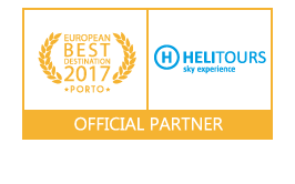 helitour-porto-european-best-destinations-official-partner