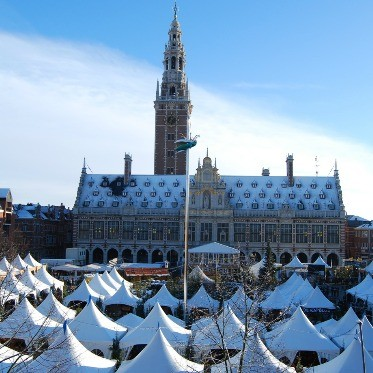 christmas-in-leuven