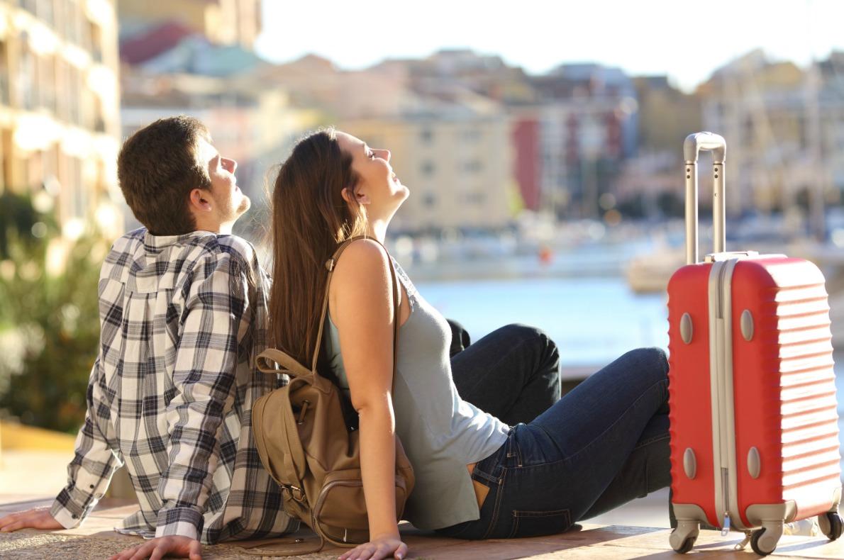 Safest destinations in Europe - Rijeka European Best Destinations Copyright Antonio Guillem - European Best Destinations