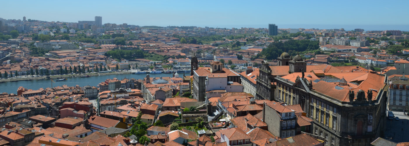 Torre-dos-Clerigos-Tower-Porto