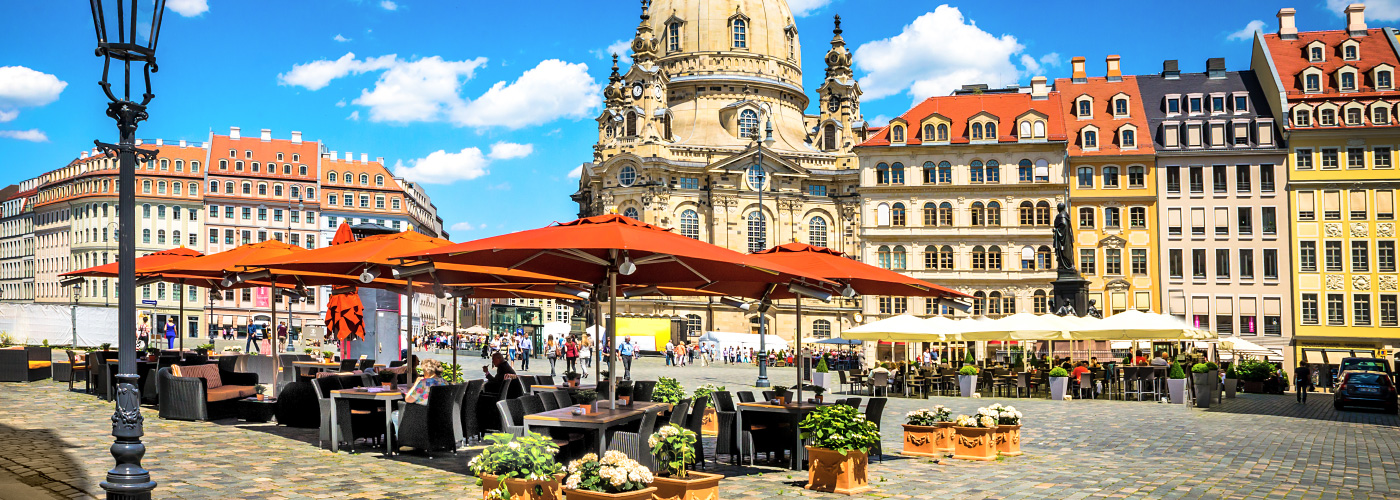 Dresden-Germany