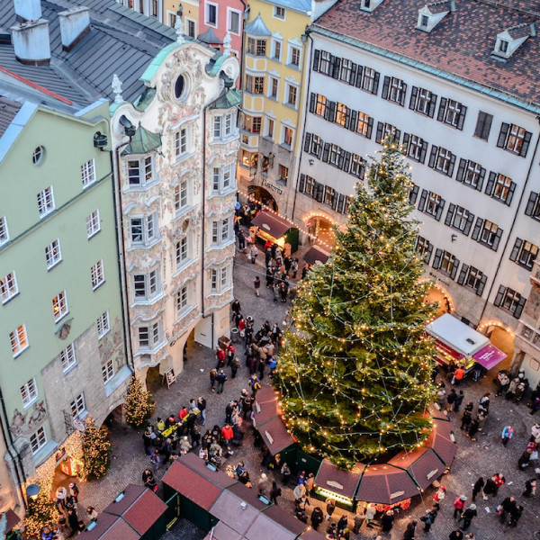 christmas-in-innsbruck