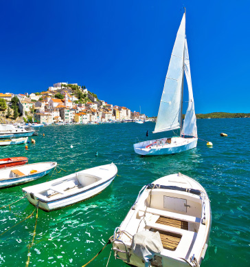 best-nautical-routes-croatia
