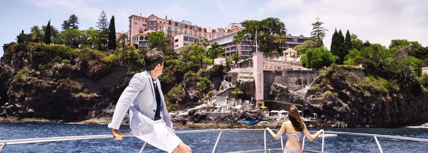 best-hotels-madeira