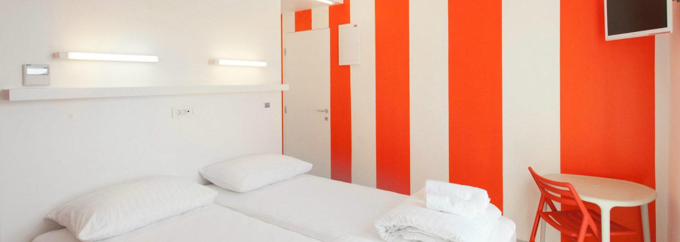 boutique-hostel-forum-zadar