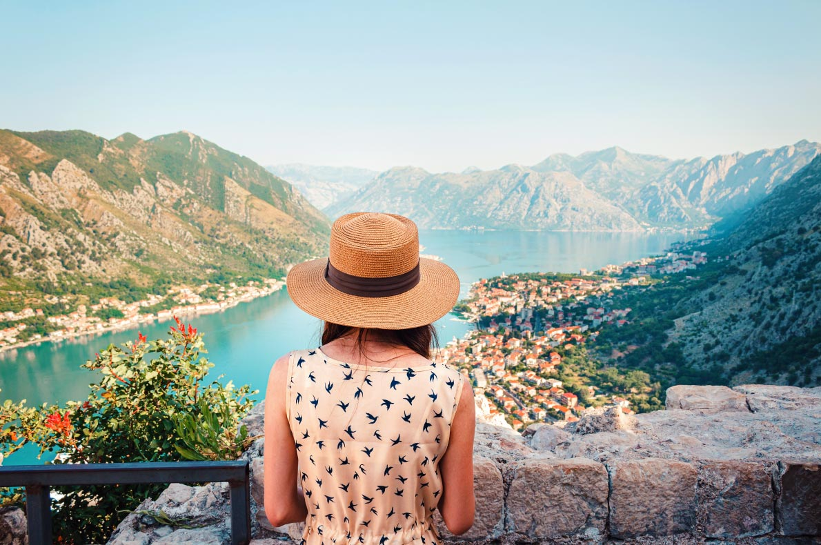 kotor-montenegro-best-destinations-2021