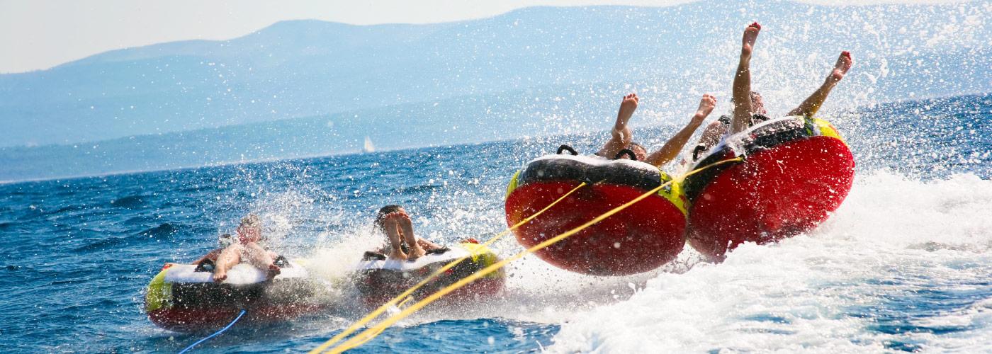 best-things-to-do-croatia