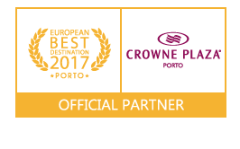 crowne-plaza-european-best-destinations-official-partner
