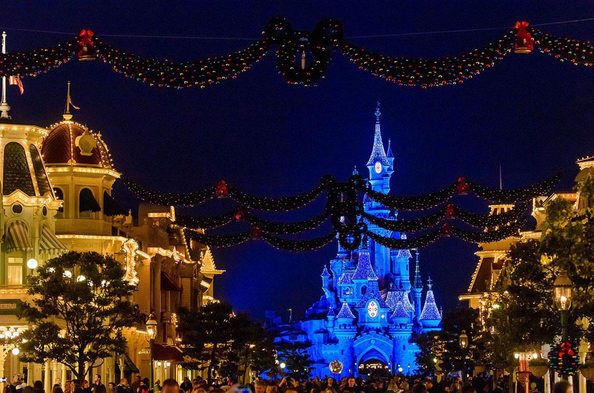 Best places to visit in France - Strasbourg copyright  MarinaDa - European Best Destinations