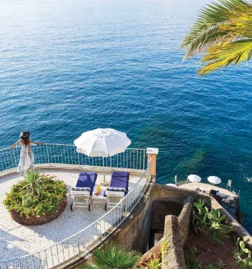 best-hotels-where-to-stay-in-madeira