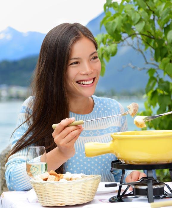 Lucerne-best-culinary-destination-Switzerland