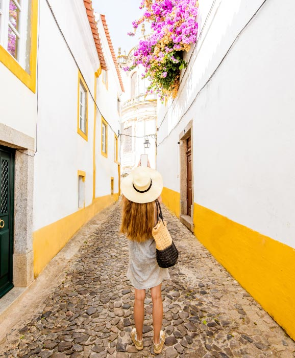best-places-to-visit-portugal