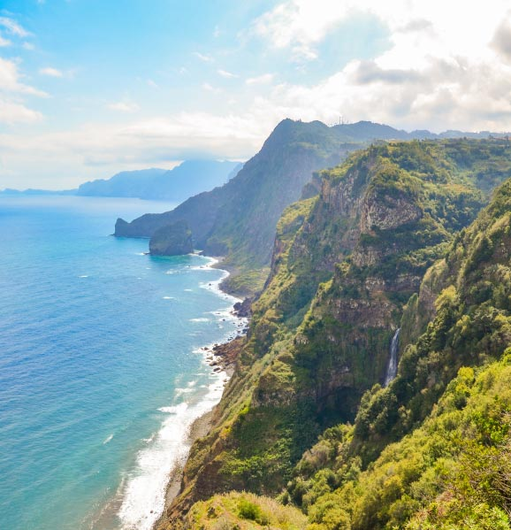 madeira-for-nature-lovers