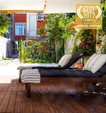 central-garden-flat-porto-liiiving