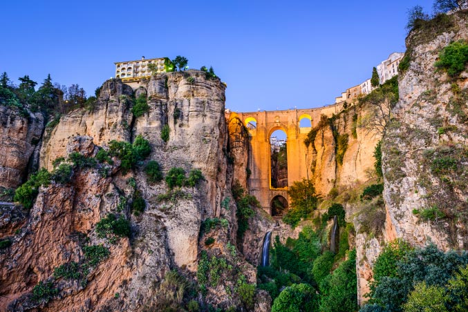 spain-travel-best-countries-to-visit-in-europe