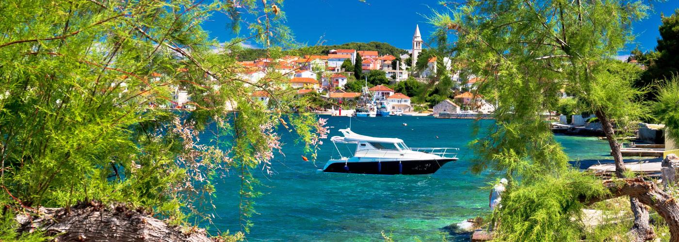 preko-ugljan-island-zadar-croatia