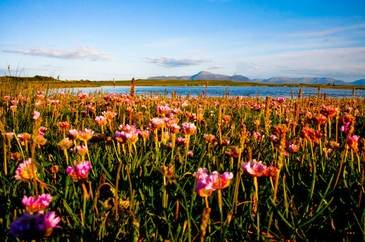 Best sustainable experiences in Europe - Mulranny - Copyright Mulranny.ie   - European Best Destinations