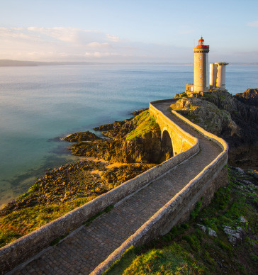 most-beautiful-lighthouses-in-Europe