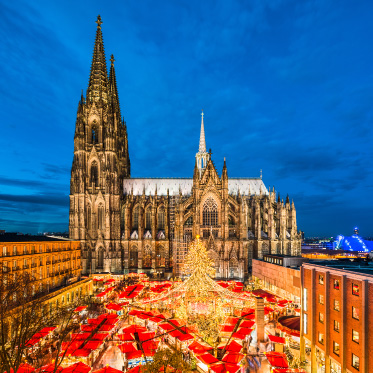 christmas-in-cologne