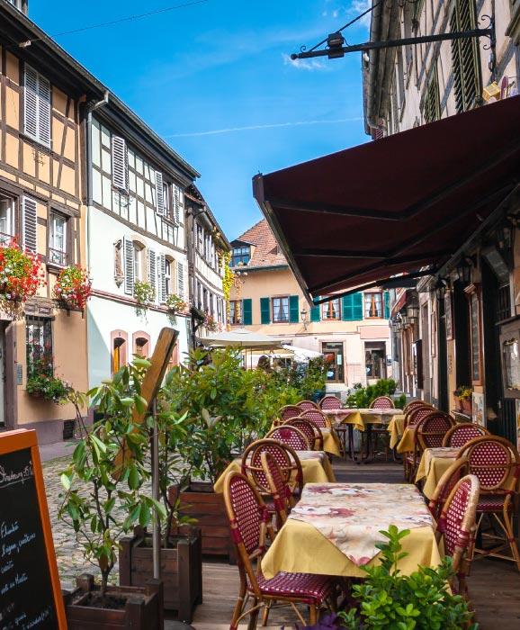 Strasbourg-best-culinary-destination-France