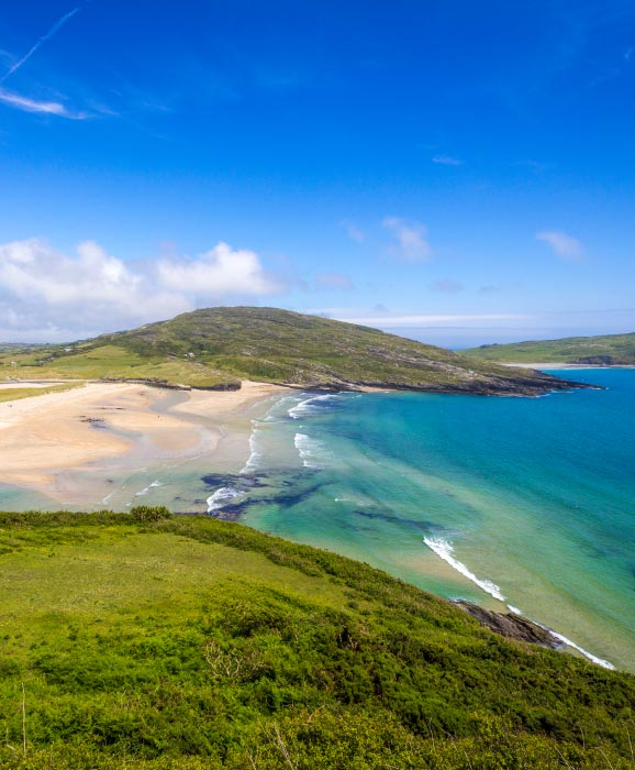 best-beaches-in-ireland