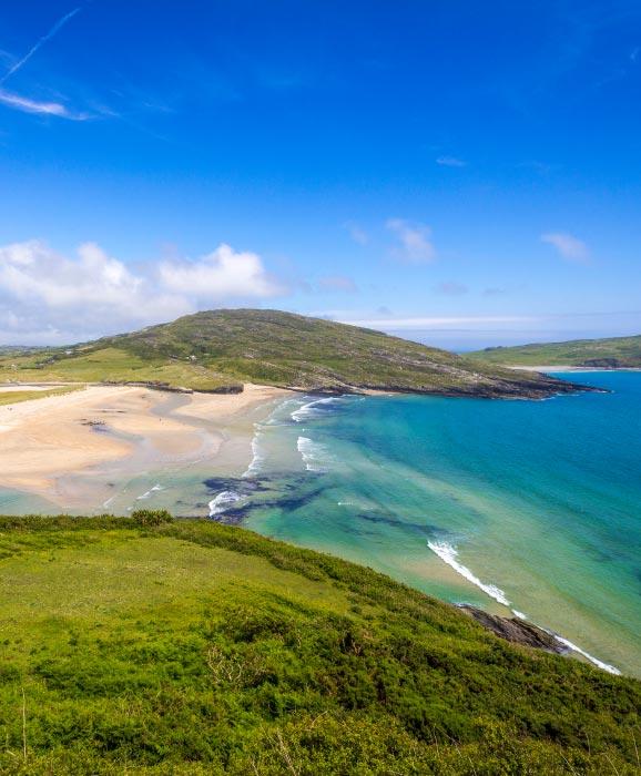 best-beaches-in-ireland