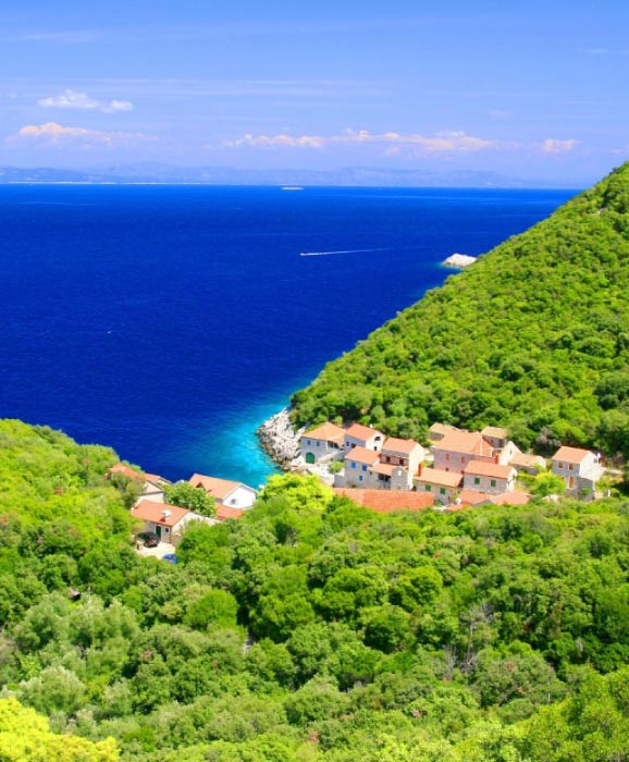 best-hidden-gems-in-croatia