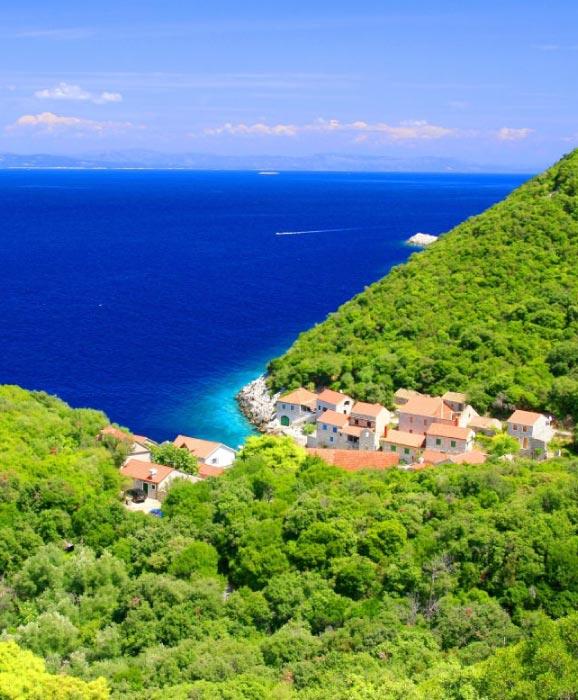best-hidden-gems-in-croatia