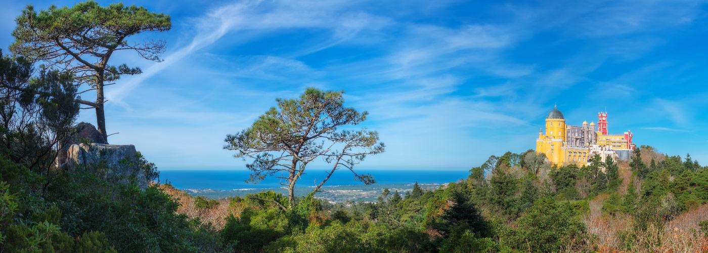 sintra-portugal-tourism