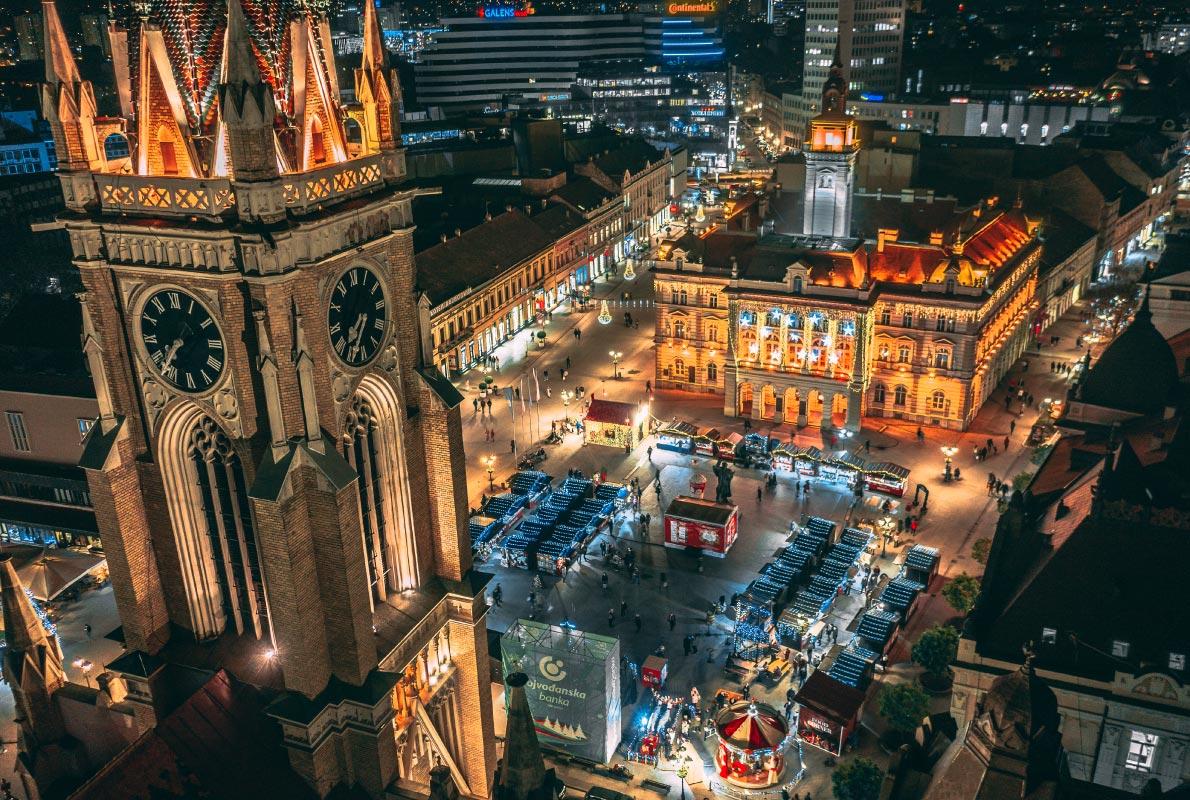 novi-sad-christmas-market-serbia