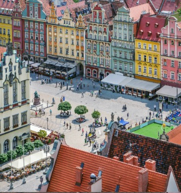 7-reasons-to-visit-wroclaw