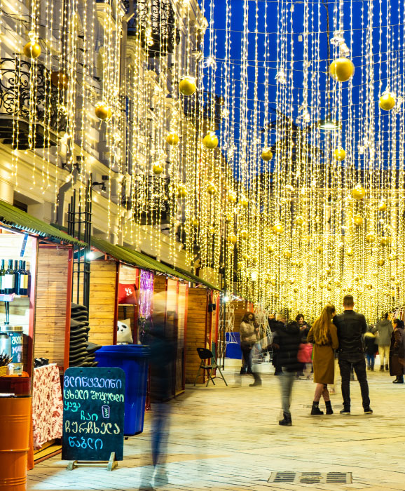 christmas-in-tbilisi