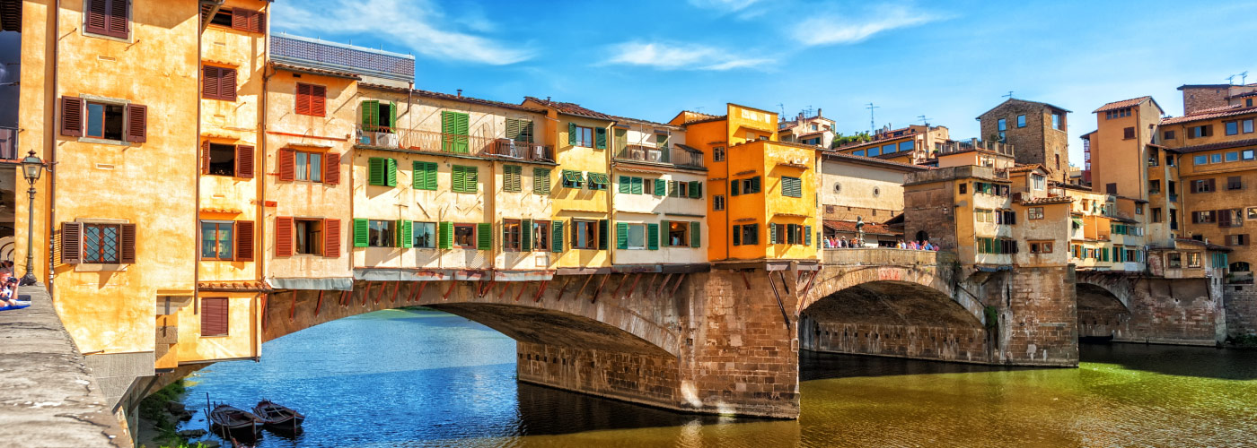 Florence-tourism-italy