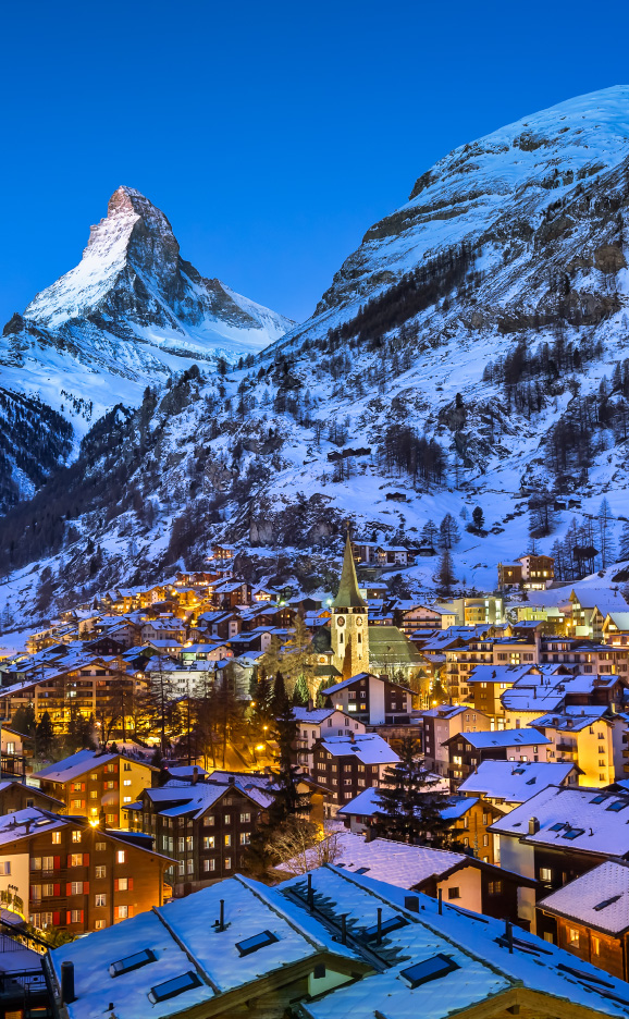 best-european-destinations-for-skiing