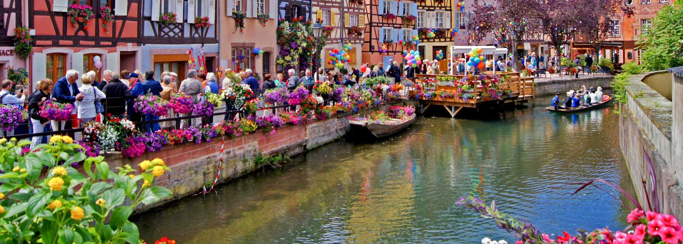guided-boat-tour-of-colmar