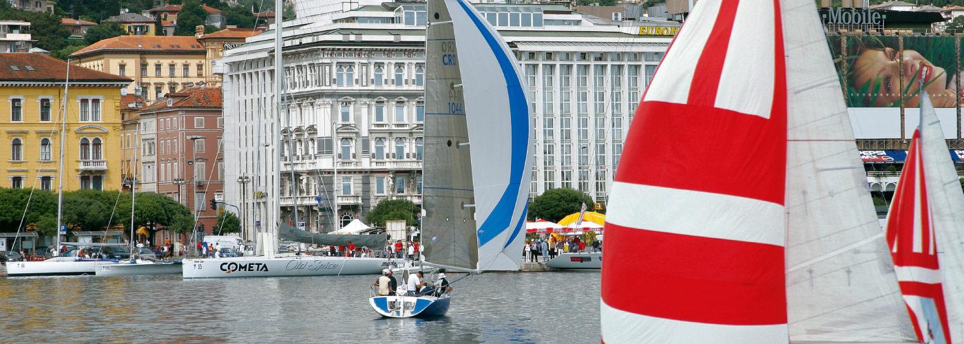 Tourism-Rijeka-Croatia