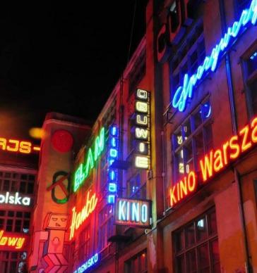 neon-side-gallery