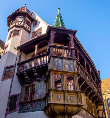 maison-pfister-house-colmar-things-to-do