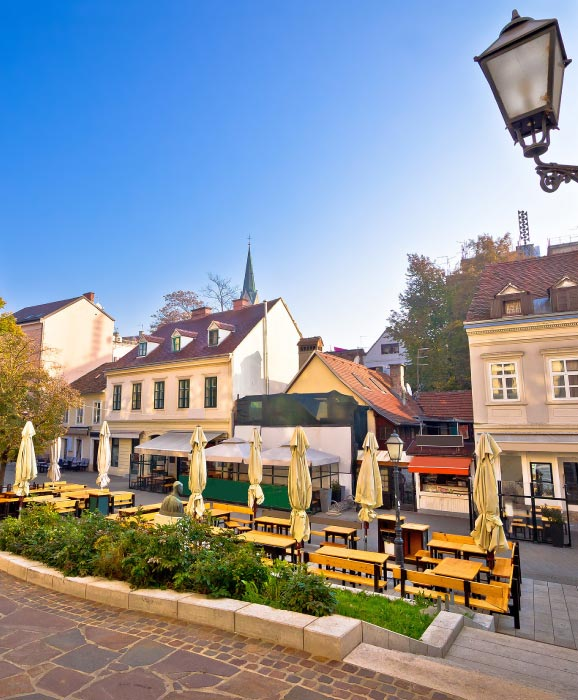 best-things-to-do-zagreb