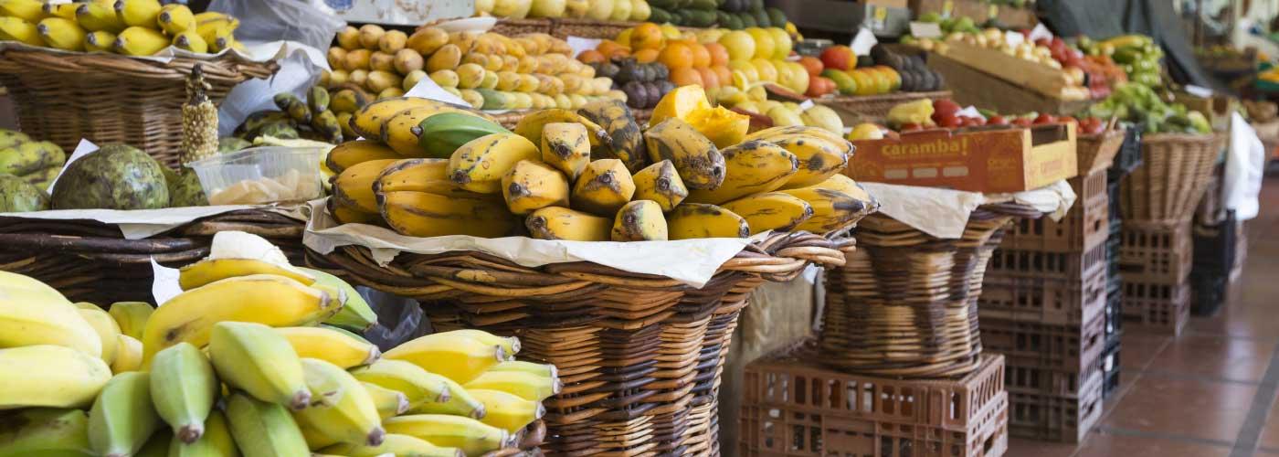 mercado-dos-lavradores-market-funchal-madeira