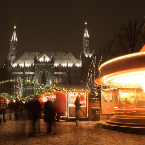 christmas-in-aachen