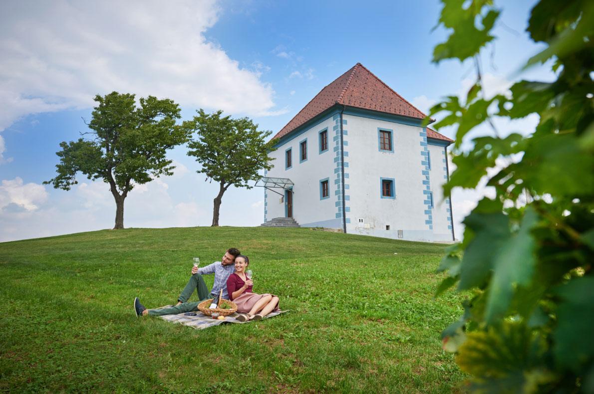 Best sustainable romantic destinations in Europe - Copyright   tomo_jesenicnik - European Best Destinations