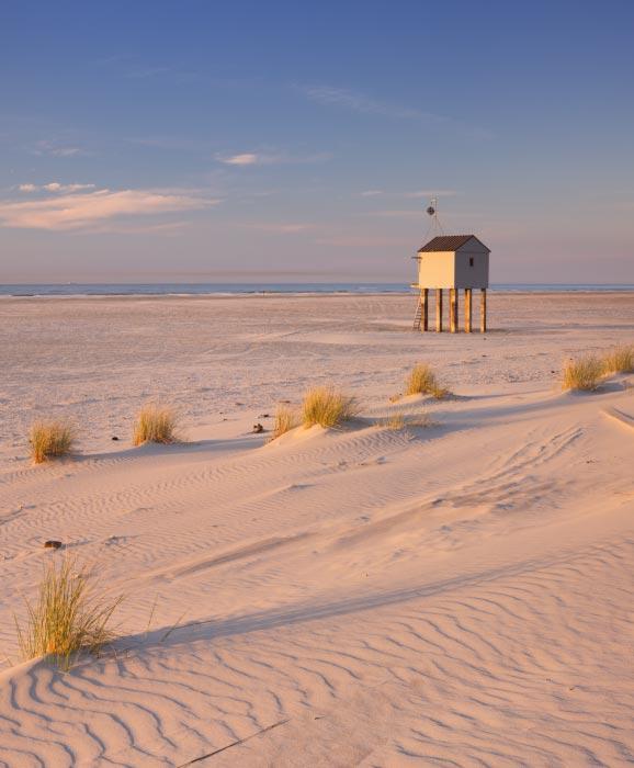 best-beaches-in-netherlands
