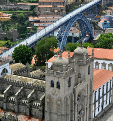 se-catedral-things-to-do-porto.jpg
