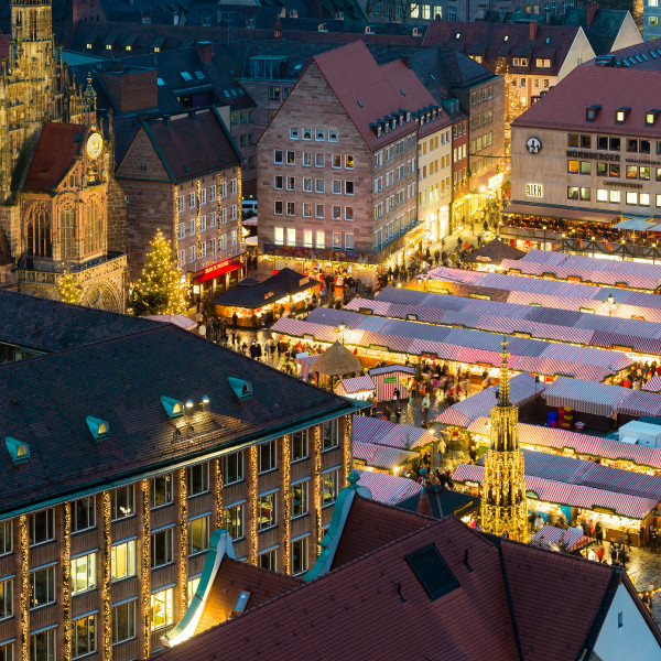 christmas-in-nuremberg