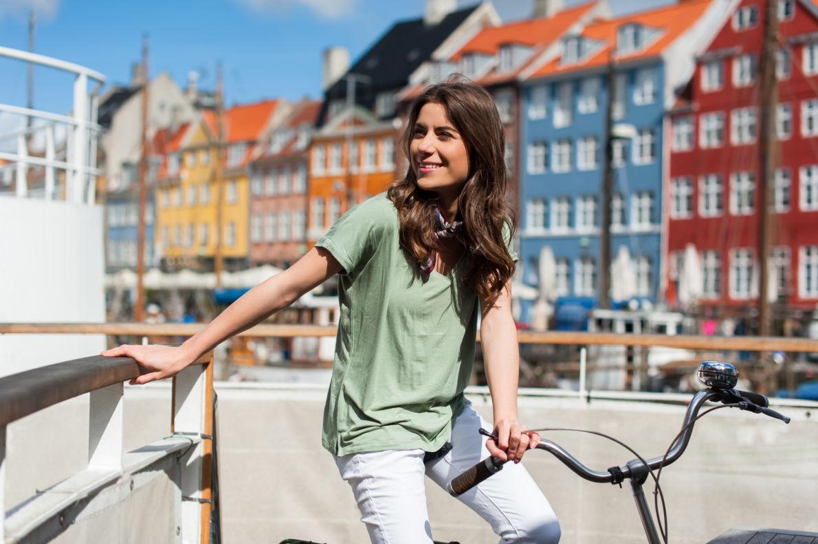 Covid-19-Vaccine-Passport-Europe-Best-destinations-for-vaccinated-travellers-Copenhagen-Denmark
